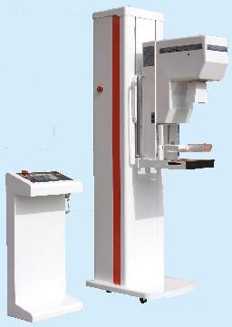 mamography PER-BTX-9800B HF