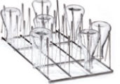 lab accessories 5 GW2045
