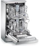lab configurations 4 GW2045