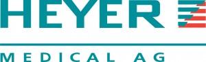HEYER Medical AG