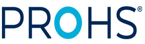 prohs-logo