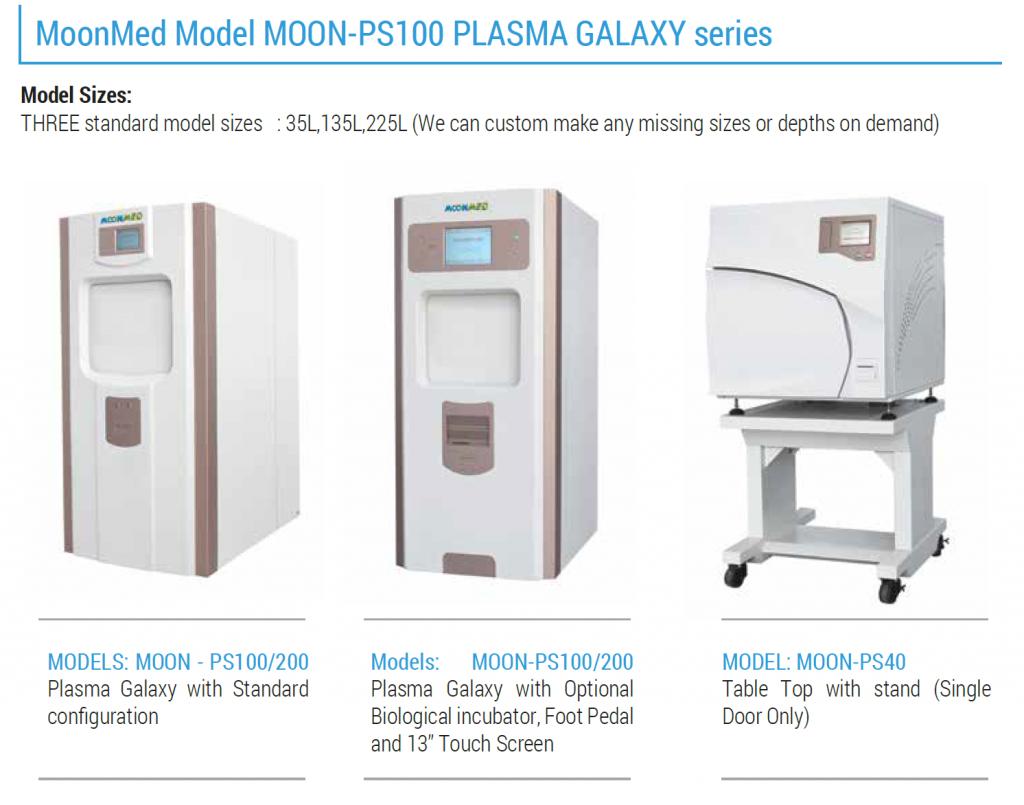 moonmed plasma