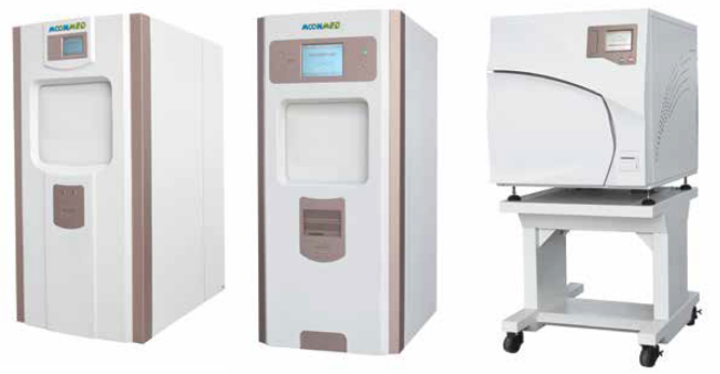 plasma sterilizers