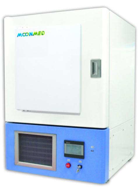 Incubator Model MO-7701K