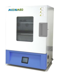 Laboratory Oven 2